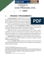 derechoprocesalcivilcompleto-121004002642-phpapp01.pdf