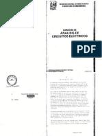 3  EJERCICIOS DE ANALISIS DE CIRCUITOS ELECTRICOS.pdf