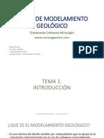 Modelamiento Geologico 1.pdf