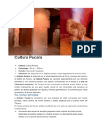 Cultura Pucara.docx