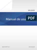 Samsung S7 - Manual.pdf