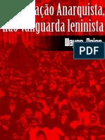 Organização anarquista, não vanguarda leninista..pdf