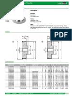 22002_10_Datasheet_14825_Toothed_belt_pulleys_T10_profile--en.pdf