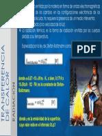 TRANSFERENCIA DE CALOR RADIACION.pptx