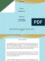 diapositivas vol.... 9°04
