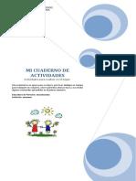 LIBRO DE ACTIVIDADES!!!.docx