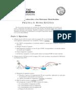 Practica Ruteo Estatico 1ro 2014