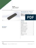 Pieza1-Análisis estático 1-1.docx