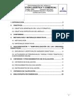 Programación Gestion Logistica y Comercial 2015-2016