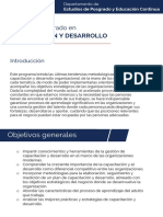 capacitacion_desarrollo