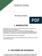 13. BIOREACTORES.pptx