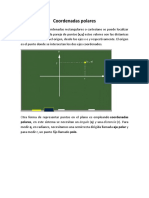 COORDENADAS CILINDRICAS.docx