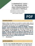 costo comparativo de muros anclados y calzaturas (1).pdf