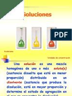 Soluciones_01