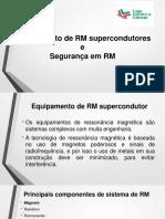 Equipamento de RM supercondutores e.pptx