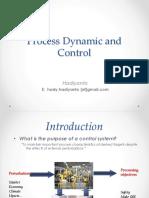 Pengpros.pdf
