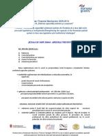 Măsuri preventive.doc