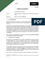 229-17 - Gob.reg.Pasco-contrat.directa Literal L- Art.27 La Ley