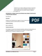 219104193-Enchapes-Con-Madera-Espejos-Ceramicos-Empapelados-y-Proceso-Constructivo (1).doc