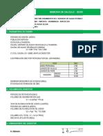 01.-DISEÑO BIODIGESTOR COLLAY.xlsx