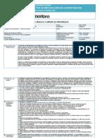 3 Metodologia de La Investigacion b General 2012