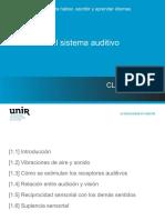 15032017_104349TEMA_1.pdf