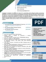 MI CV-2017 NUEVO.docx