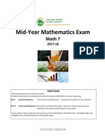 math 7 mye 2017-18 constructed response teacher version