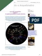 Decifrando o Arqueômetro_ Novembro 2011.pdf