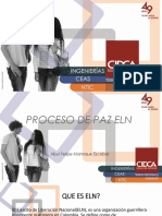 PROCESO DE PAZ.pptx