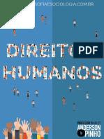 Direitos-humanos.pdf