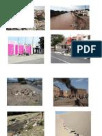 contaminacion ica.docx