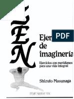 201126687-Shizuto-Masunaga-Ejercicios-de-Imagineria.pdf