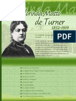 clorinda_matto.pdf