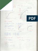 18.Concreto Armado I.pdf
