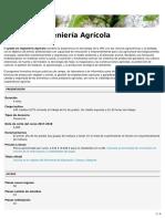 Grado en Ingeniería Agrícola (ESAB).pdf