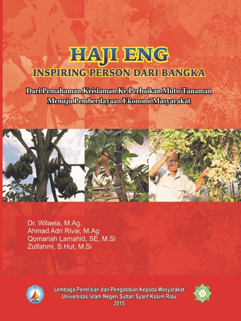 BUKU IDI Zulfahmi Pemuliaan Tanaman Dalam Haji Eng 2