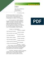 reir-llorando.pdf