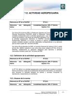 (Microsoft Word - Lectura 12 - Resoluci_363n T_351cnica N_272 22 CORREGIDA 22 Julio