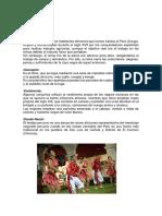 EL FESTEJO.docx