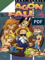 Dragon Fall 02