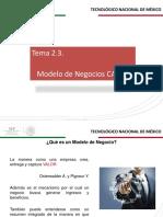 2.3._Modelo_de_Negocios_Canvas.pdf