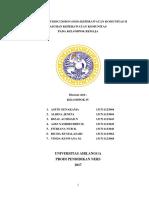 Revisi Makalah Komunitas Remaja Aj1, b20.