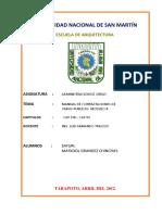 UNIVERSIDAD NACIONAL DE SAN MARTÍN.docx