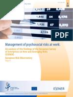 BOOK PSY-ESENER PSYCHOSOCIAL RISKS.pdf