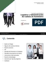 Formación in Company Comercializadores