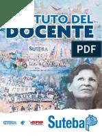 Estatuto Del Docente 65728
