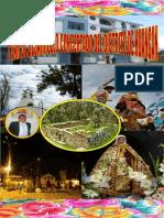 134392775-PDC-HUANCAN.pdf