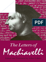 Machiavelli, Niccolò - Letters (Chicago, 1988).pdf
