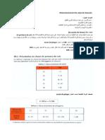 Dimensionnement de corps de chaussée.docx